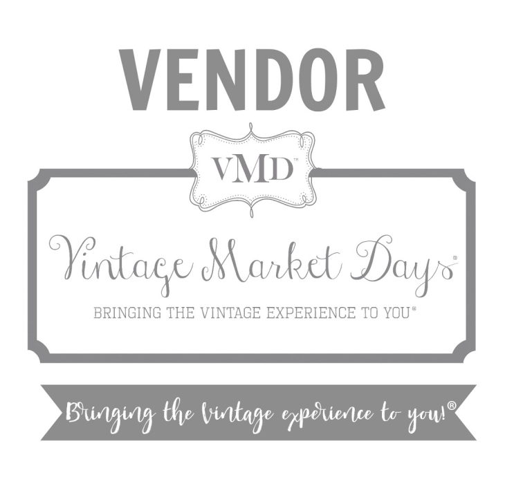 VENDOR Profile Graphic
