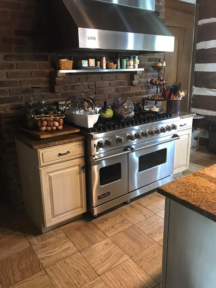 beasley kitchen 1