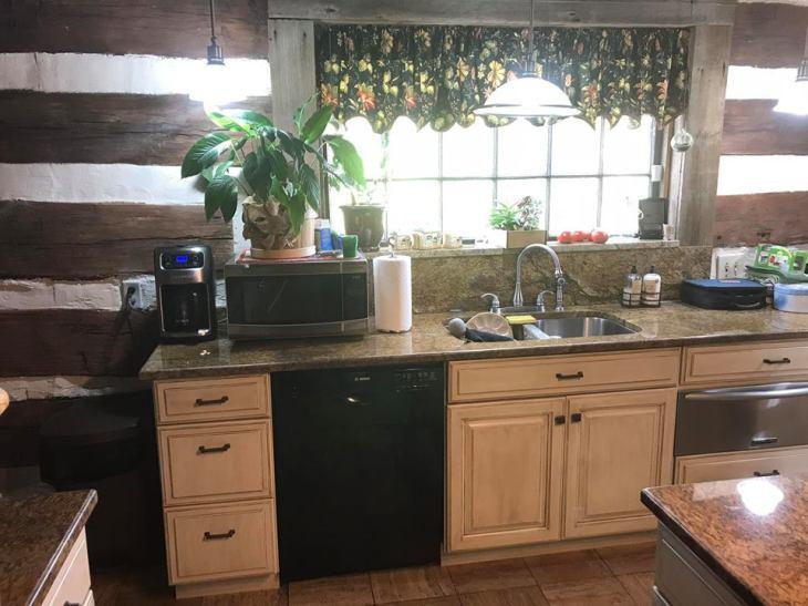 beasley kitchen 2