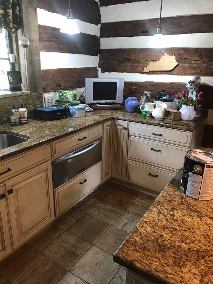 beasley kitchen 3
