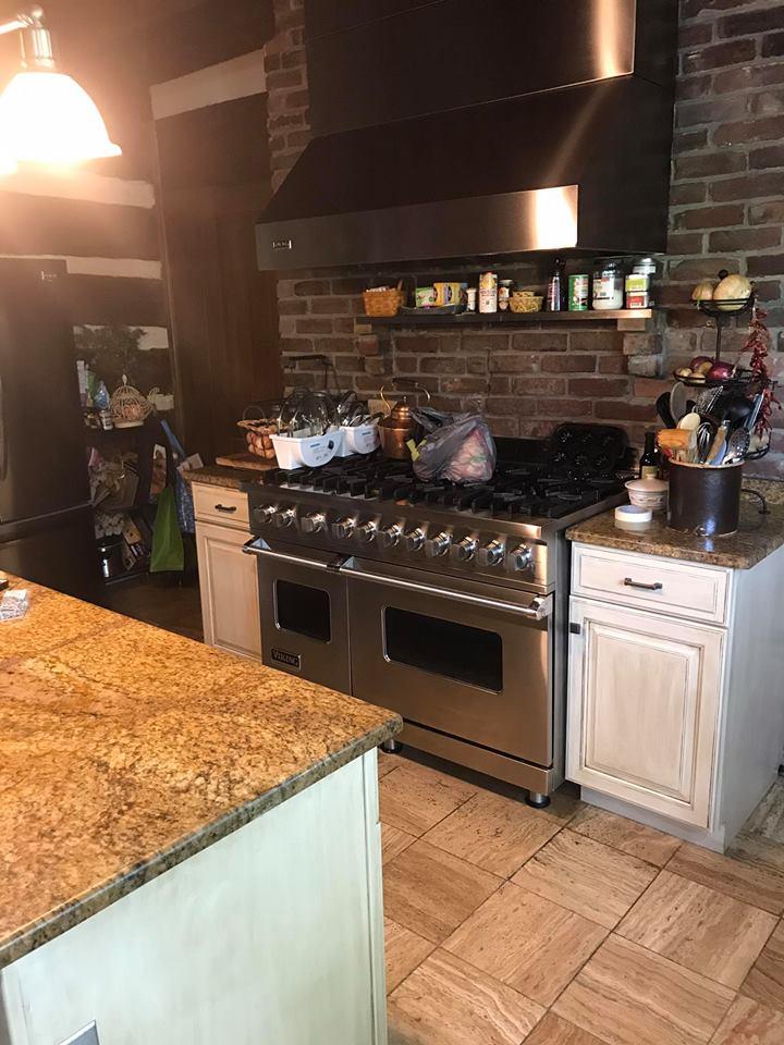 beasley kitchen 4