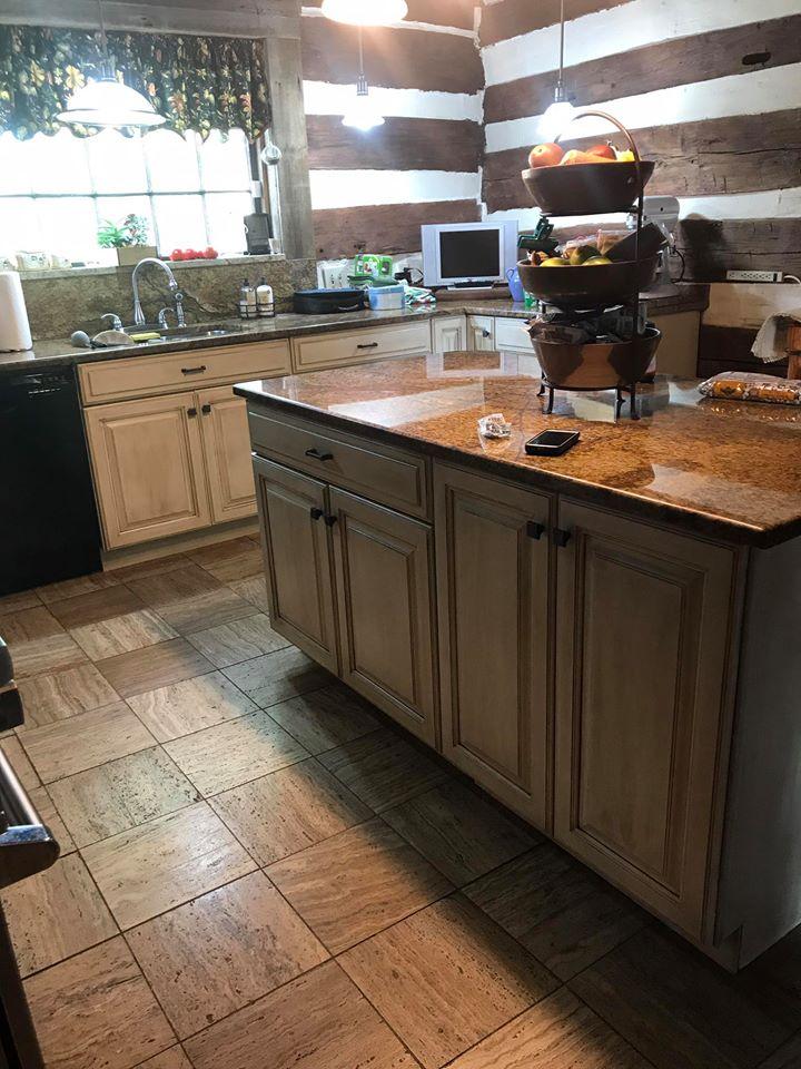 beasley kitchen 5
