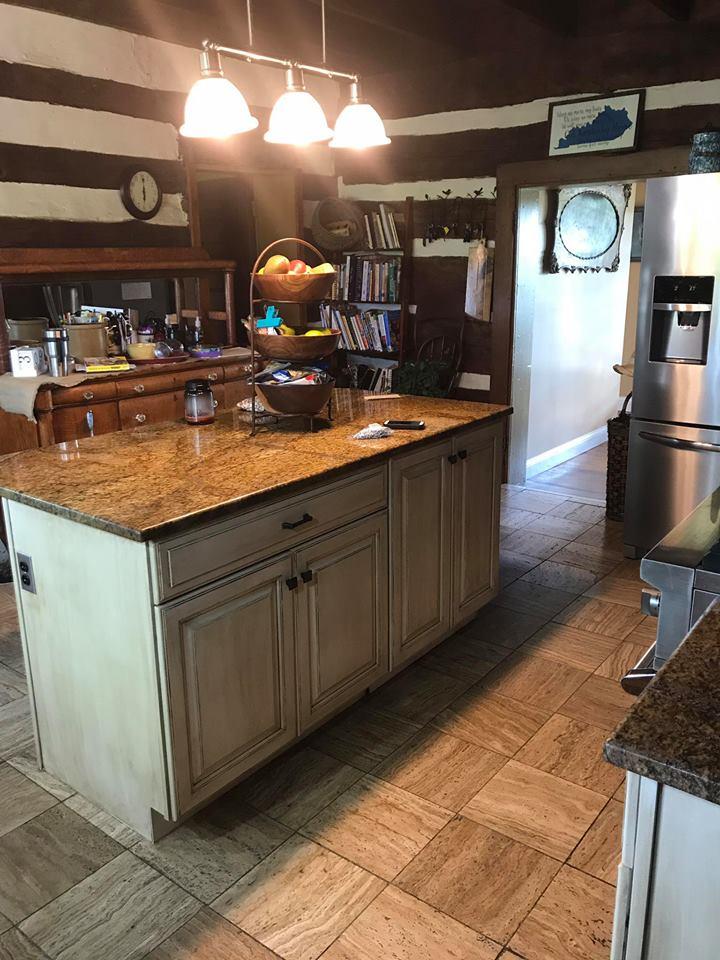 beasley kitchen 6